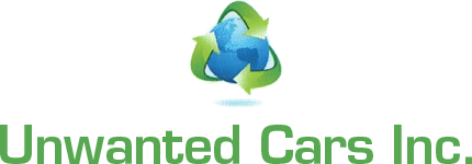 Unwanted Cars Inc.